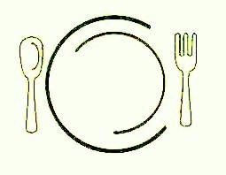 Quando si ha fame...