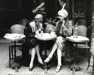 vintage-paris-20s